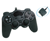 PS2/PS Dual Shock Pad