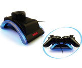 PS3 Controller Charger with LED Light